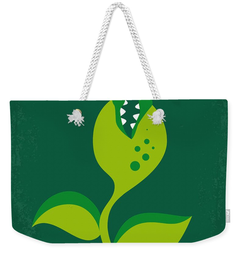 Shops Digital Art Weekender Tote Bags