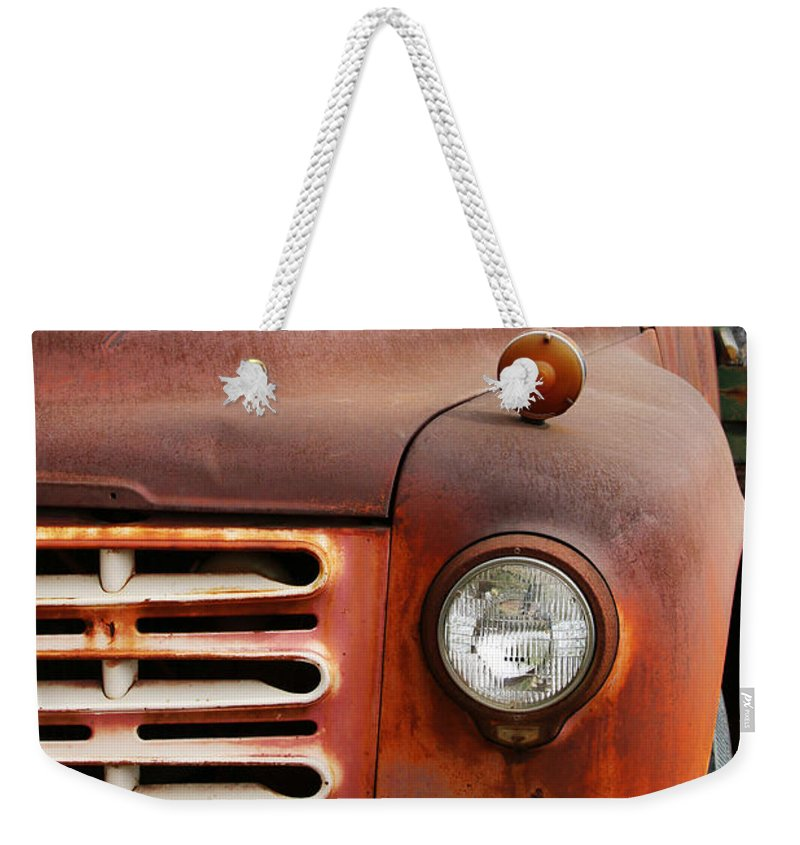 Comfortable Old Rusty Trucks For Sale Photos - Classic Cars Ideas ...
