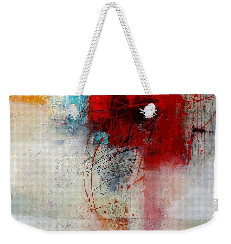 Designs Similar to Red Splash 1 by Jane Davies