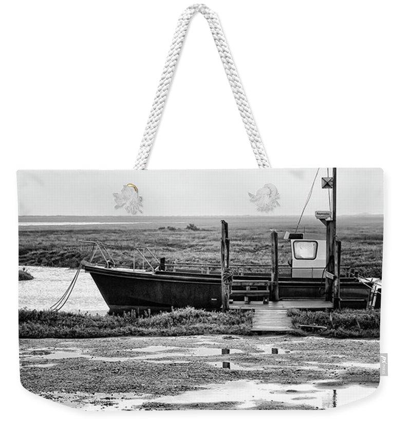 Amazing Weekender Tote Bags