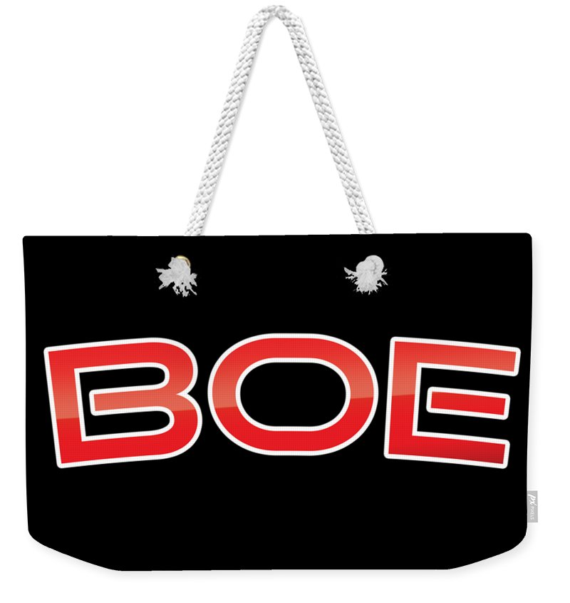 Designs Similar to Boe by TintoDesigns