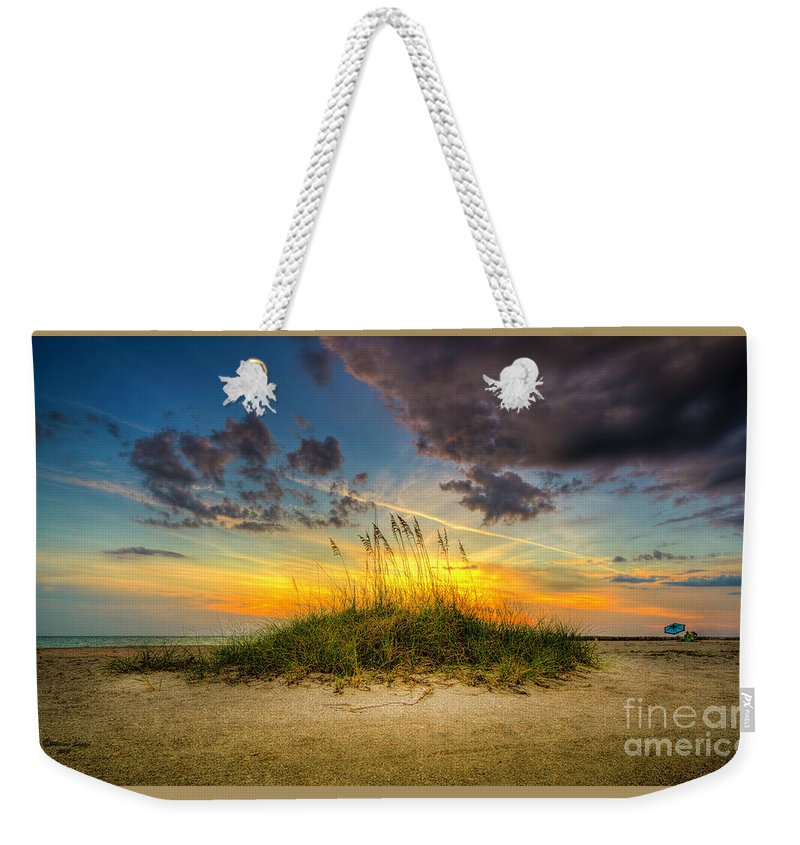 Designs Similar to Day At The Beach