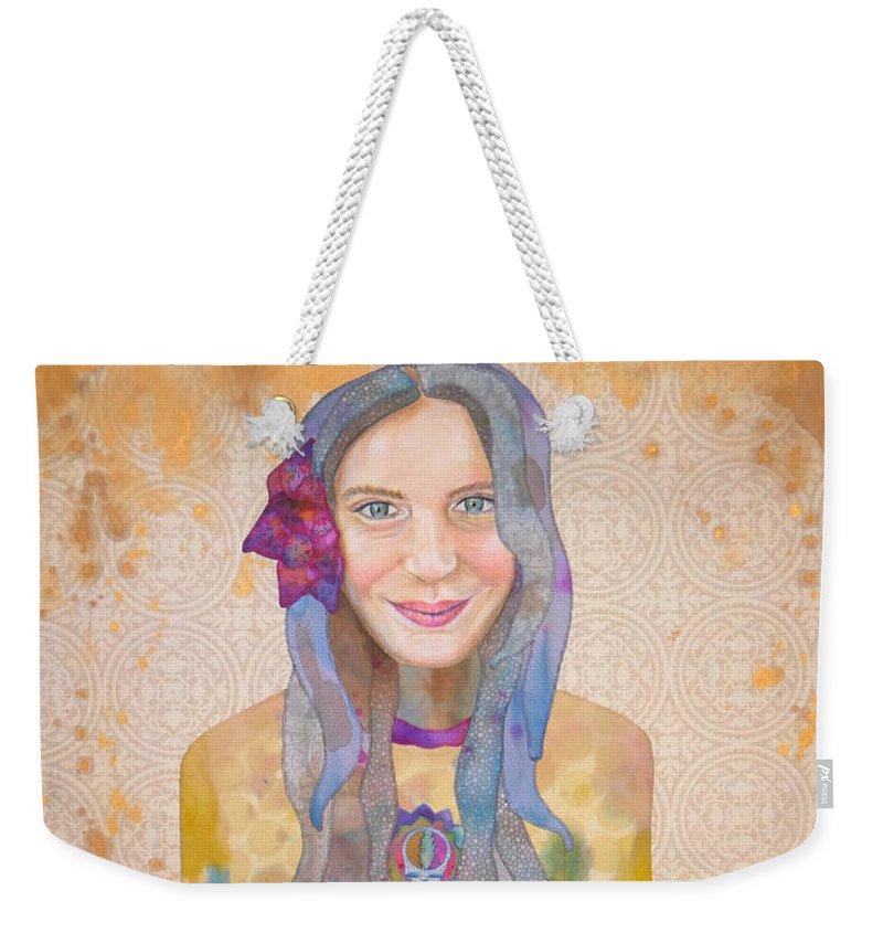 Designs Similar to Gypsy Soul by Karen Payton