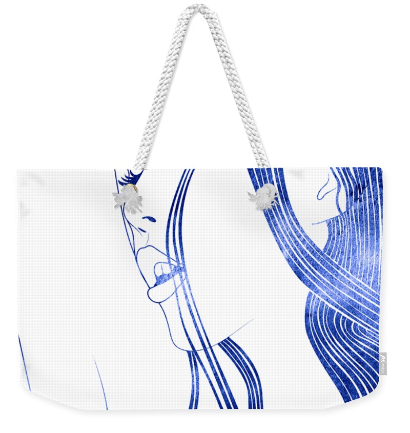 Designs Similar to Limnoreia by Stevyn Llewellyn