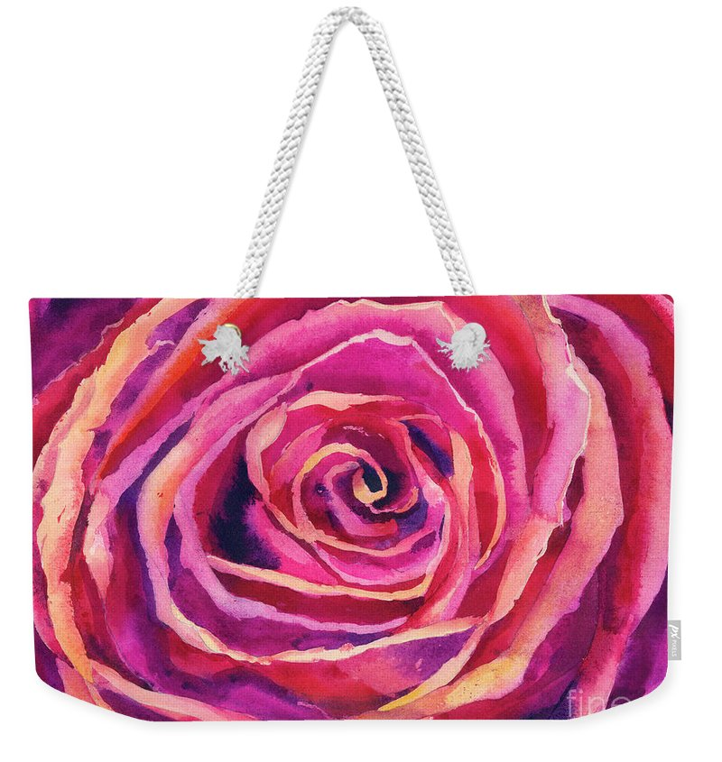 Edit Item in Shopping Cart: Rose Study No. 2 - Faded Rose