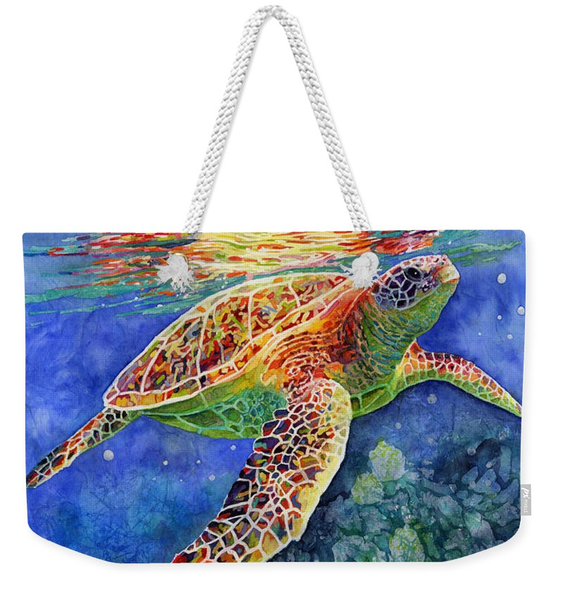 Designs Similar to Turtle Reflections