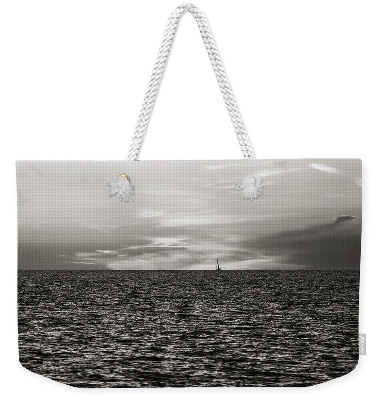 Missiaja Weekender Tote Bags