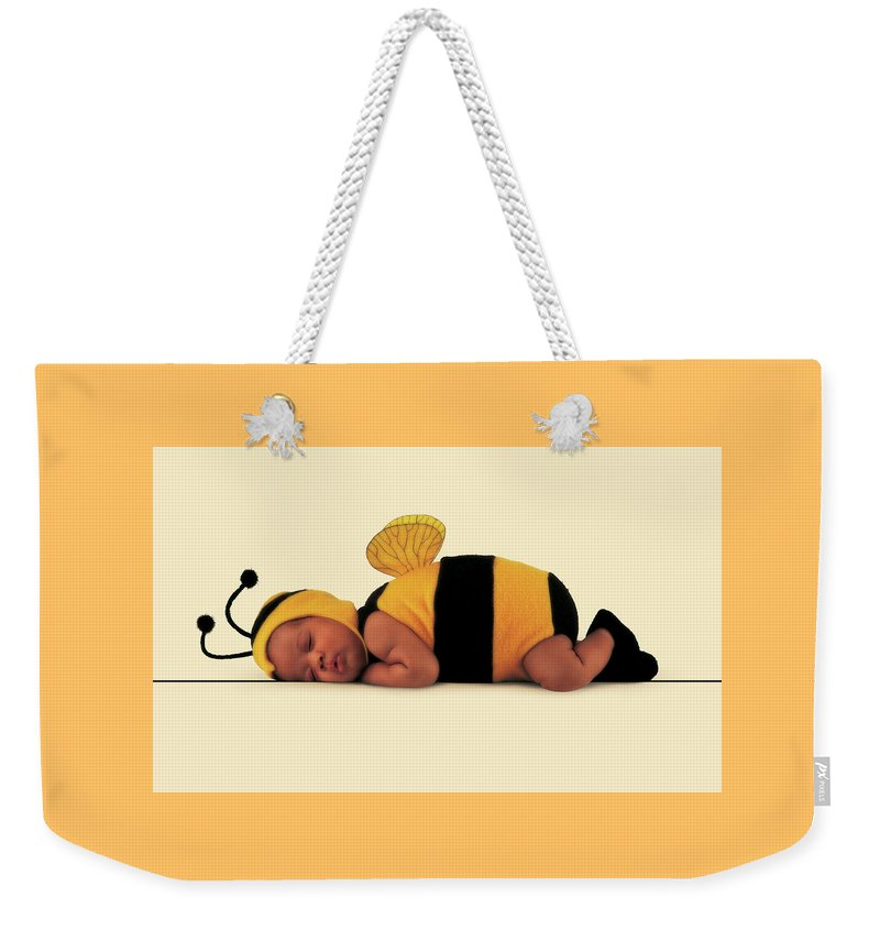 Designs Similar to Bumblebee #4 by Anne Geddes