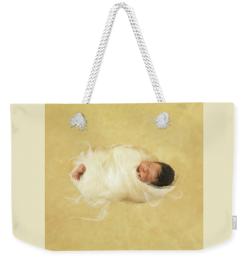 Designs Similar to Dreaming by Anne Geddes