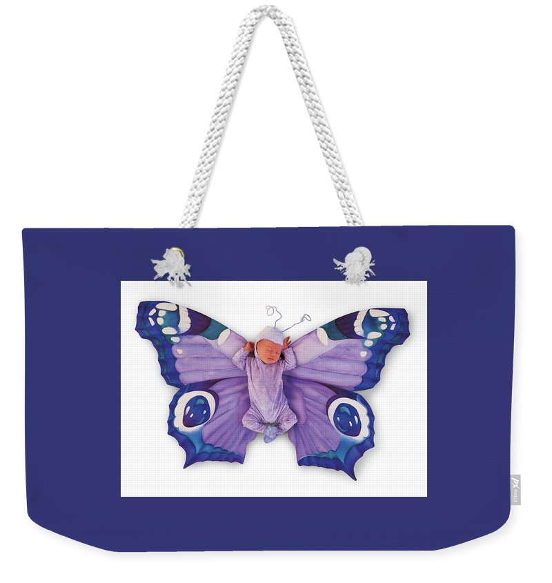 Designs Similar to Tiny Butterfly #3