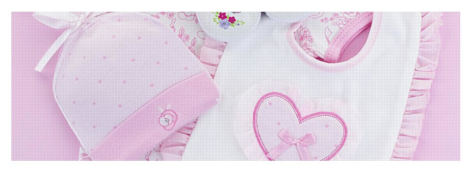 Pink Baby Clothes For Infant Girl Yoga Mat For Sale By Elena Elisseeva