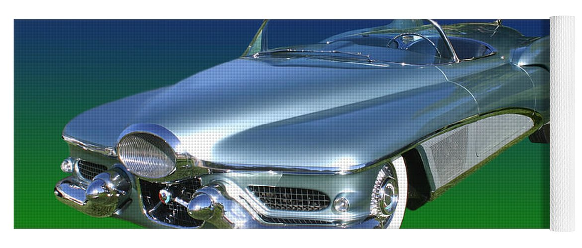 https://render.fineartamerica.com/images/rendered/default/flatrolled/yoga-mat/images-medium-5/1951-buick-lesabre-concept-jack-pumphrey.jpg?&targetx=0&targety=-109&imagewidth=1319&imageheight=659&modelwidth=1320&modelheight=440&backgroundcolor=147923&orientation=1&producttype=yogamat