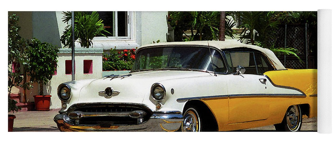 Fine Classic Cars For Sale In Miami Gallery - Classic Cars Ideas ...