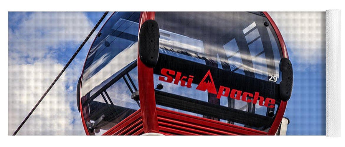ski apache gondola for sale season passes ski apache apache ski