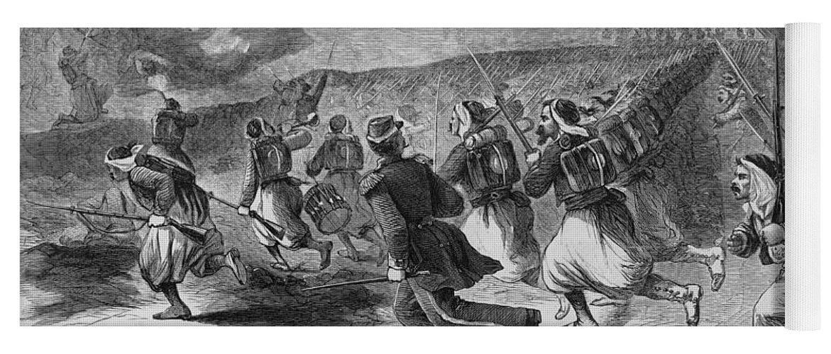 Image result for zouaves civil war