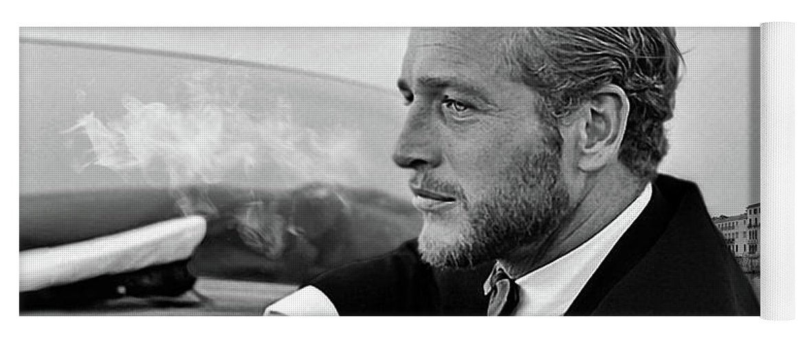 Paul newman movie photos Amazing Astrid her Angels in Fully Fashioned Nylon