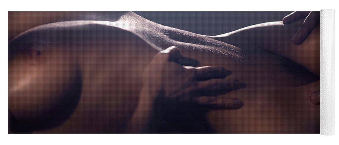 Armenian fucking sex photo