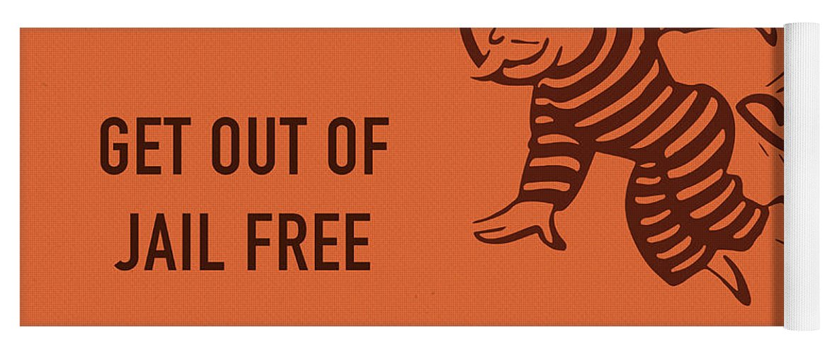 get out of jail free image collections