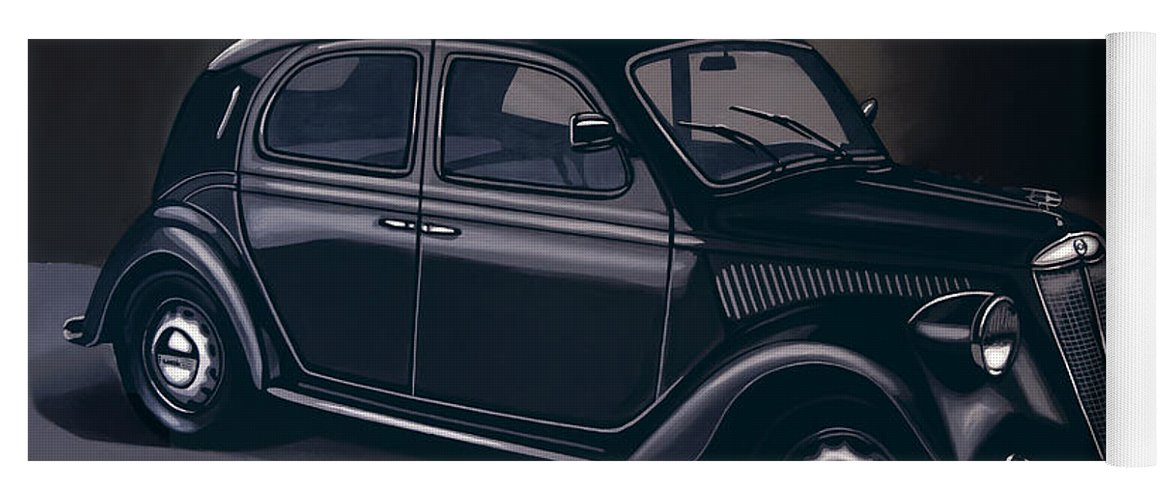 https://render.fineartamerica.com/images/rendered/default/flatrolled/yoga-mat/images/artworkimages/medium/1/lancia-ardea-1939-painting-paul-meijering.jpg?&targetx=0&targety=-260&imagewidth=1320&imageheight=961&modelwidth=1320&modelheight=440&backgroundcolor=4E4C52&orientation=1&producttype=yogamat