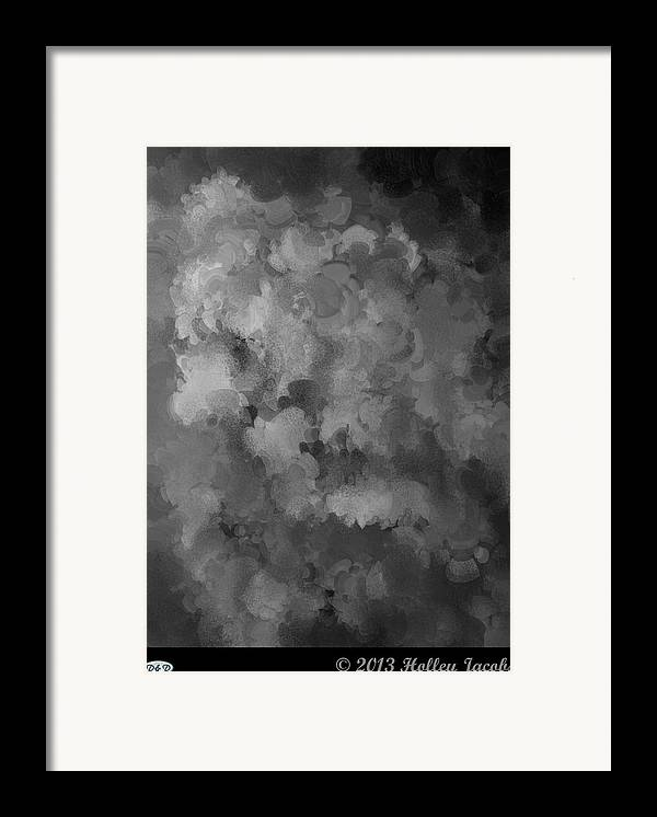 Find yourself black and white framed print by holley jacobs for Where to buy framed art
