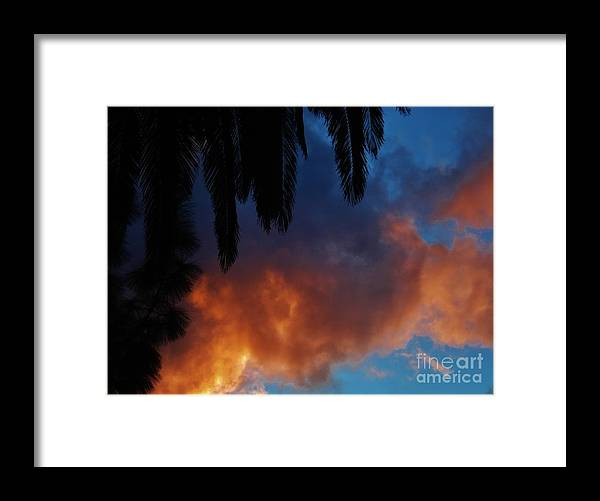 Los Angeles Framed Print featuring the photograph Achivement by De La Rosa Concert Photography