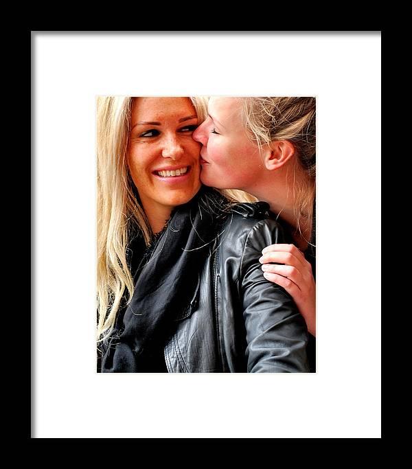 lesbian lovers 5