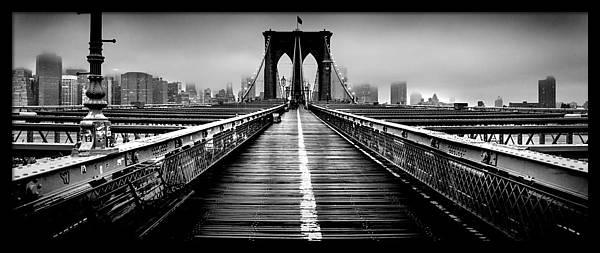Path To The Big Apple by Az Jackson