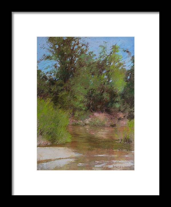 Limited Edition Prints Framed Print featuring the painting Prints Wall Art Collections by N S