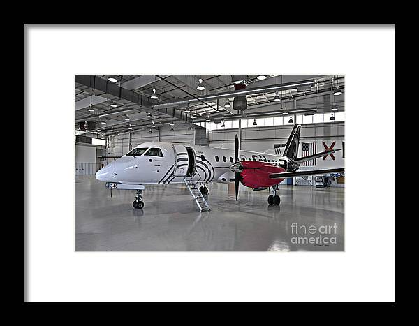 Diane Berry Framed Print featuring the photograph Team Victory 2 by Diane E Berry