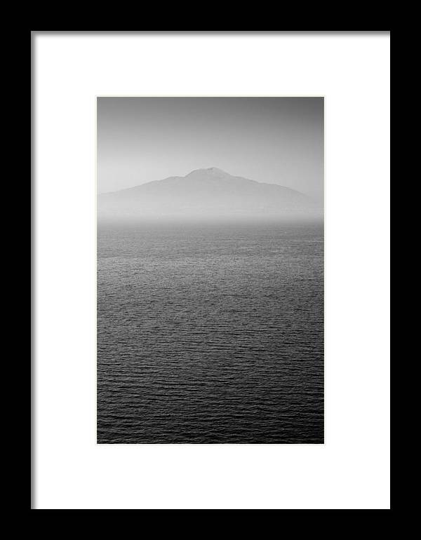 Dragon Framed Print featuring the photograph The Dragon by Mad Eejit Photo