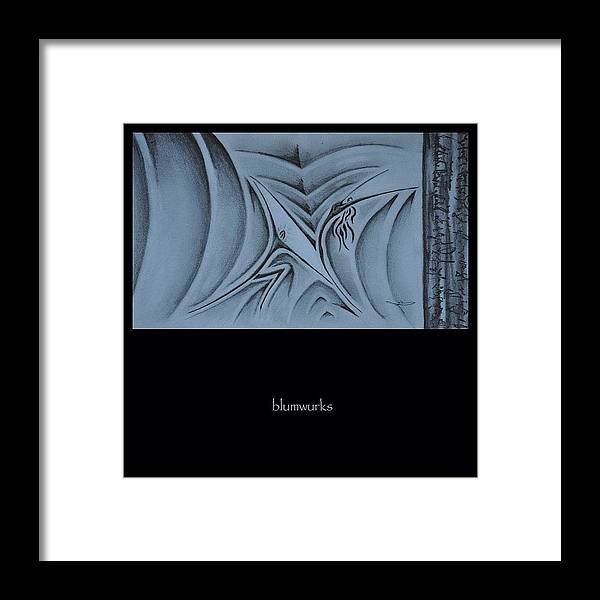 Likeme Framed Print featuring the photograph The Lift by Matthew Blum