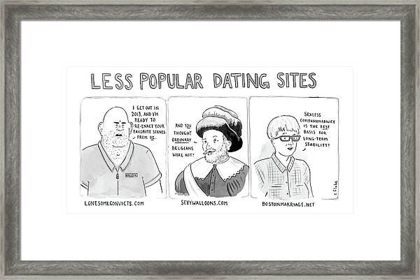 online dating Scorpio mann