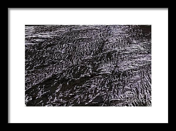 Mars Framed Print featuring the photograph Xanada - Mars by Freyk John Geeris