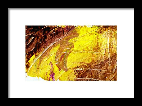 40890-photos2-046 Framed Print featuring the painting Untitled by Taylor Webb