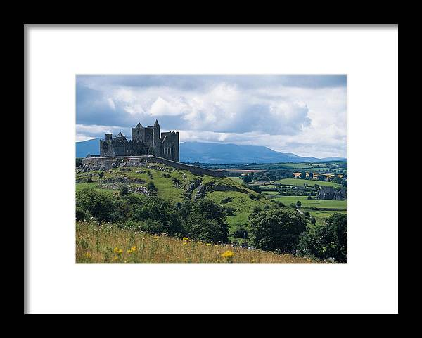 Fethard Holiday Rentals & Homes - County Wexford, Ireland