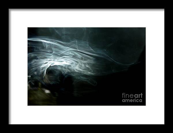 Vadim Framed Print featuring the photograph Untittled by Vadim Grabbe