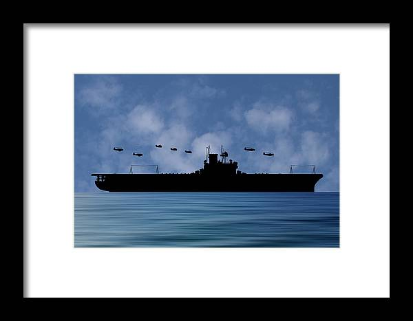 Cus Andrew Jackson Framed Print featuring the photograph Cus Andrew Jackson 1936 V1 by Smart Aviation