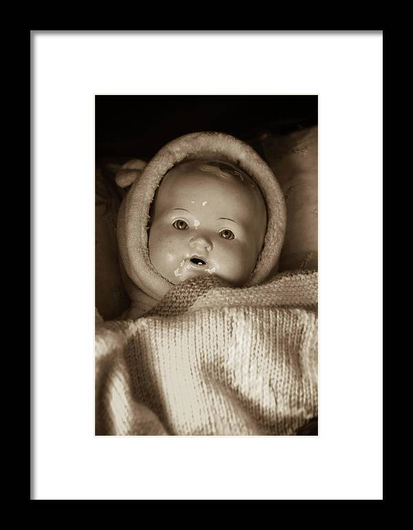 Saltaire Framed Print featuring the photograph Hush Hush by Jez C Self