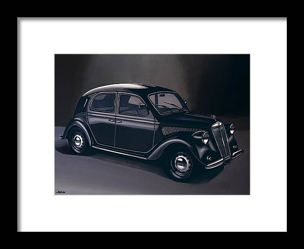 https://render.fineartamerica.com/images/rendered/default/framed-print/images/artworkimages/medium/1/lancia-ardea-1939-painting-paul-meijering.jpg?imgWI=10.000&imgHI=7.250&sku=CRQ13&mat1=PM918&mat2=&t=2&b=2&l=2&r=2&off=0.5&frameW=0.875