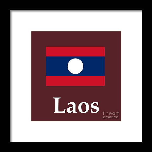 Image result for Laos name