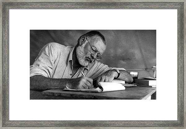 """ernest hemingway fifty grand essay This essay deals with theme and structure of ernest hemingway' s """"the  undefeated""""  """"men without women"""" which contained """"the grand"""" and """"the  undefeated""""  retana offers manuel only two hundred and fifty pesetas which is  a small."""
