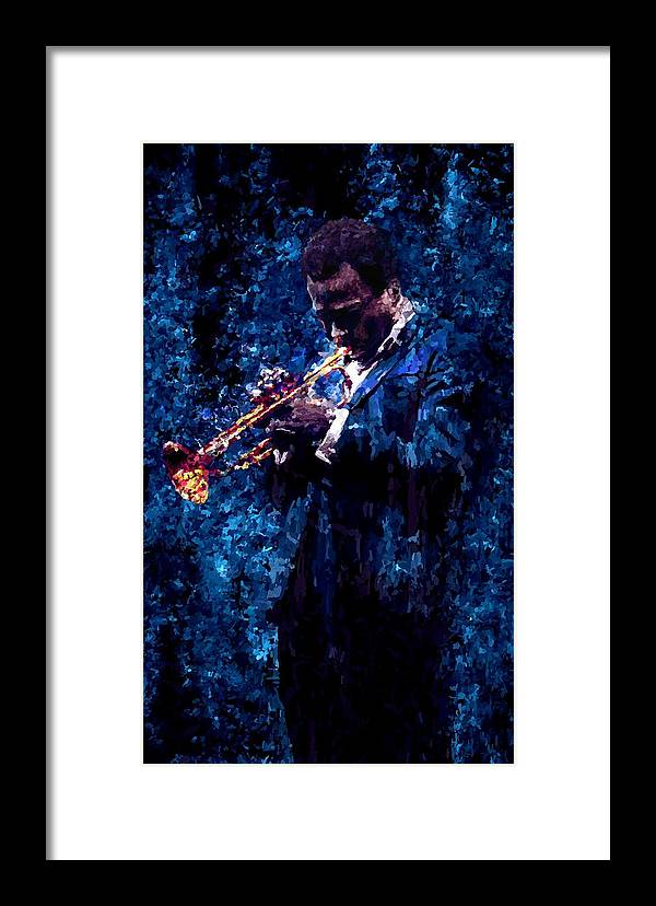 Miles Davis Signed Prints Available At Laartwork.com Coupon Code ...