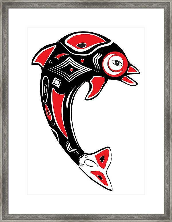 This is a picture of Native American Designs Printable regarding authentic