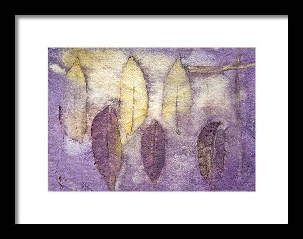 Jan Framed Print featuring the photograph Number 37 by Jan Durham