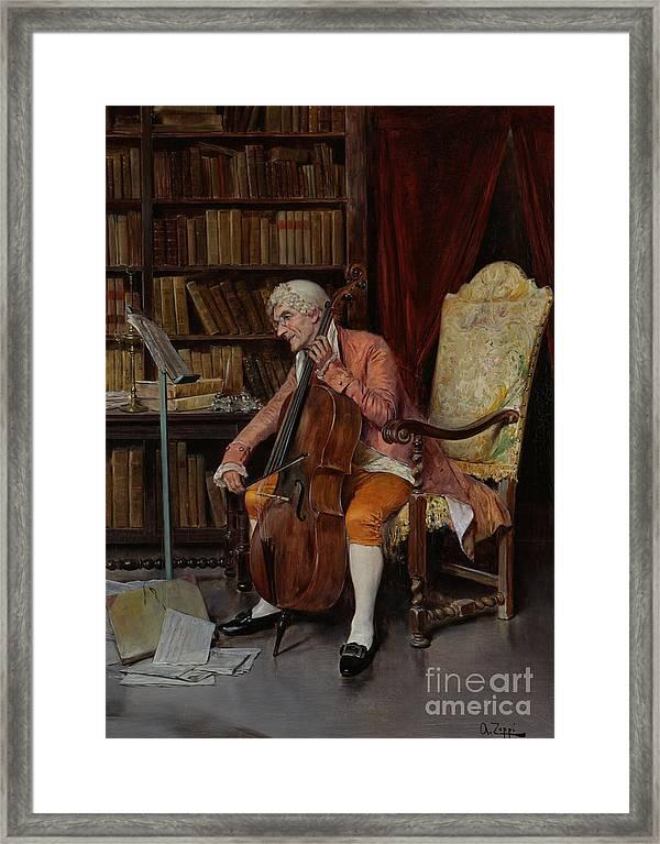 Cello Art Designs