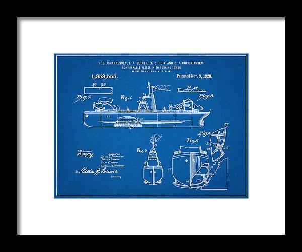 Patent 1918 unsinkable battle ship aircraft carrier blueprint patent 1920 unsinkable battle ship nautical art aircraft carrier naval ship navy malvernweather Images
