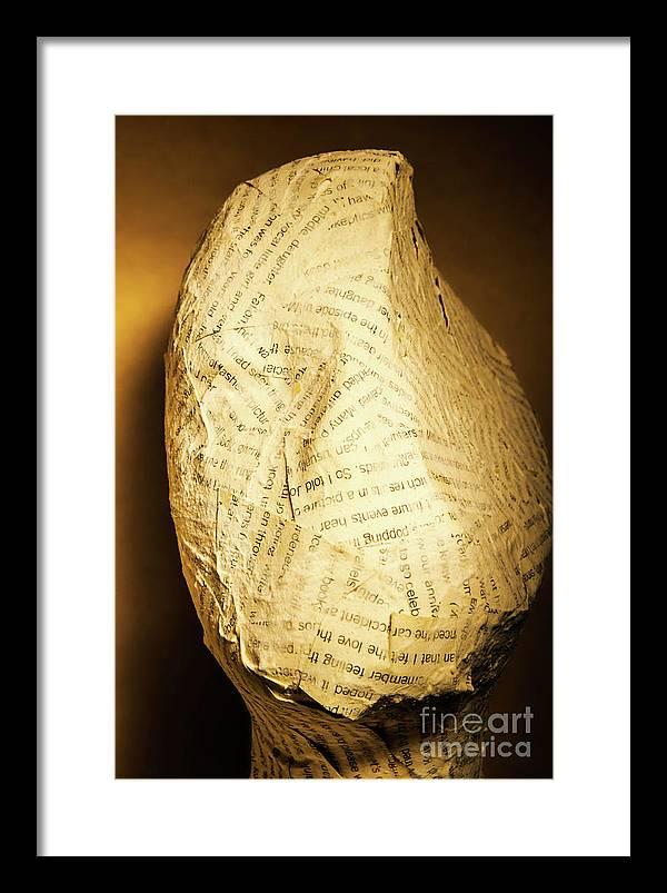Non-fiction Framed Art Prints | Fine Art America