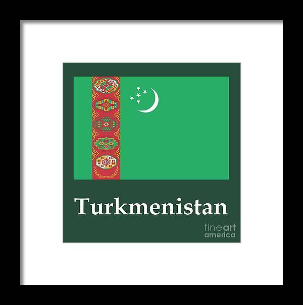 Image result for Turkmenistan name