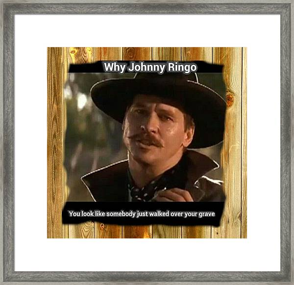 Doc Holliday Quotes From The Movie Tombstone: Doc Holliday Quotes T