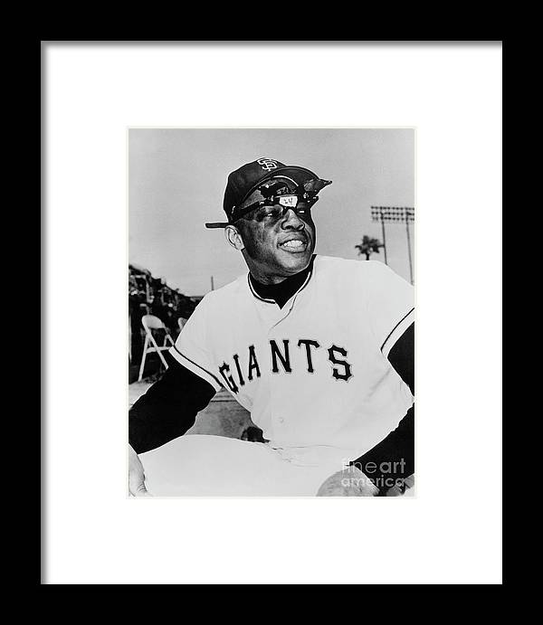 People Framed Print featuring the photograph National Baseball Hall Of Fame Library 42 by National Baseball Hall Of Fame Library